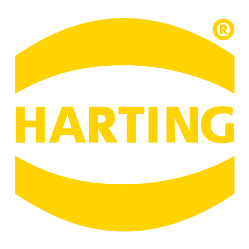 Curso de capacitación en HARTING