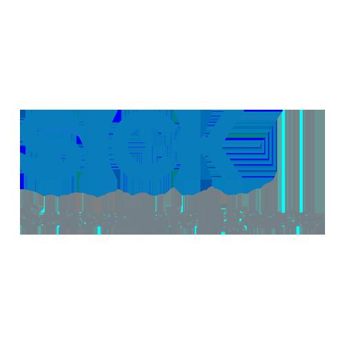 Curso de capacitación en sistemas de visión SICK
